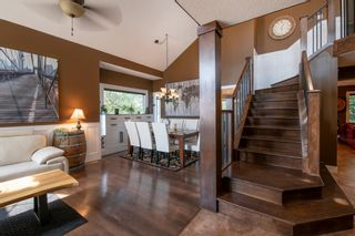 Photo 4: 117 Riverview Place SE in Calgary: Riverbend Detached for sale : MLS®# A1129235