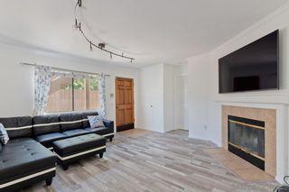 Photo 4: NORTH PARK Condo for sale : 2 bedrooms : 4353 Felton St #1 in San Diego