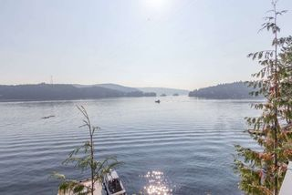 """Photo 15: 5025 INDIAN ARM in North Vancouver: Deep Cove House for sale in """"DEEP COVE"""" : MLS®# R2506418"""