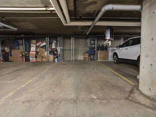 Photo 4: 301 160 KINGSWOOD Boulevard: St. Albert Condo for sale : MLS®# E4211329