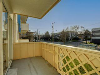 Photo 17: 215 777 Cook St in : Vi Downtown Condo for sale (Victoria)  : MLS®# 867586
