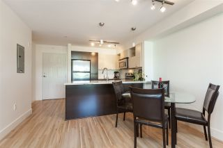 "Photo 11: 208 7445 120 Street in Delta: Scottsdale Condo for sale in ""The TREND"" (N. Delta)  : MLS®# R2377961"