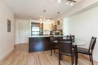 "Photo 11: 208 7445 120 Street in Delta: Scottsdale Condo for sale in ""The TREND"" (N. Delta)  : MLS®# R2377961"