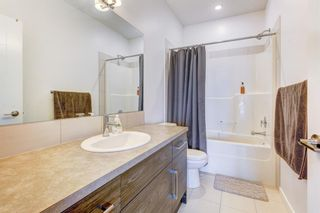 Photo 20: 135 NOLANCREST Common NW in Calgary: Nolan Hill Row/Townhouse for sale : MLS®# A1105271