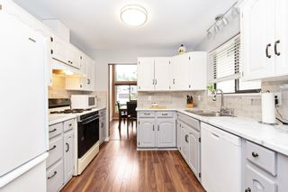 Photo 10: 2247 STAFFORD Avenue in Port Coquitlam: Mary Hill House for sale : MLS®# R2579928