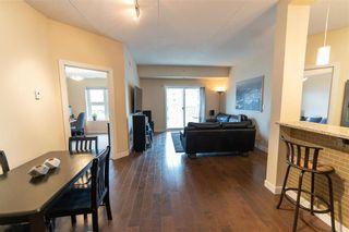 Photo 8: 217 110 Creek Bend Road in Winnipeg: River Park South Condominium for sale (2F)  : MLS®# 202117752