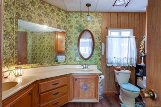 Photo 21: SANTEE Manufactured Home for sale : 2 bedrooms : 8712 N Magnolia #287