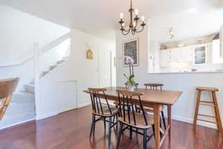 Photo 10: 3 112 ST. ANDREWS Avenue in North Vancouver: Lower Lonsdale Townhouse for sale : MLS®# R2609841