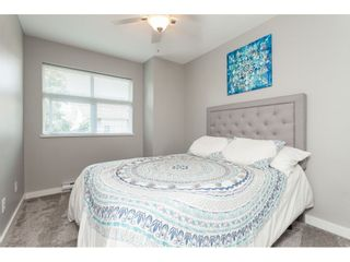 """Photo 25: 48 7179 201 Street in Langley: Willoughby Heights Townhouse for sale in """"The Denin"""" : MLS®# R2494806"""