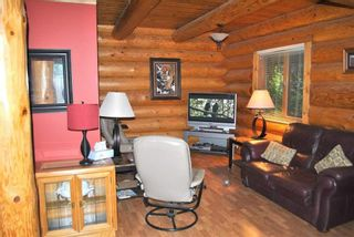 Photo 5: LOT 4 WILDERNESS ROAD in Hope: Agriculture for sale : MLS®# C8034954