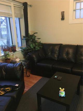 Photo 2: 388 Garlies Street in Winnipeg: Sinclair Park Residential for sale (4C)  : MLS®# 202109491