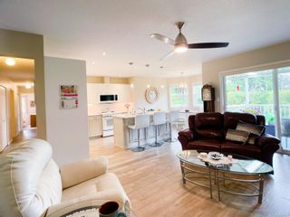 Photo 18: 6009 Trillium Way in : Du East Duncan House for sale (Duncan)  : MLS®# 878316