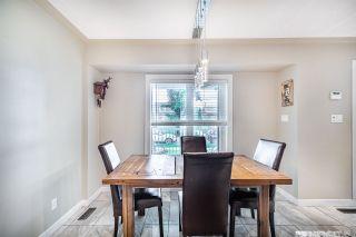 Photo 10: 10972 73 Avenue in Edmonton: Zone 15 House for sale : MLS®# E4240426