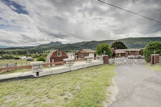Photo 57: 6874 Buchanan Road in Coldstream: Mun of Coldstream House for sale (North Okanagan)  : MLS®# 10119056