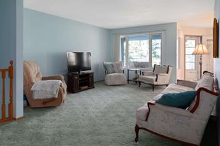 Photo 12: 131 Silver Beach: Rural Wetaskiwin County House for sale : MLS®# E4253948