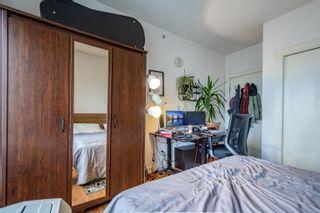 Photo 14: 2205 10136 104 NW in Edmonton: Zone 12 Condo for sale : MLS®# E4261195