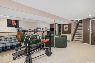 Photo 19: 206 Michener Crescent in Saskatoon: Pacific Heights Residential for sale : MLS®# SK870716