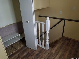 Photo 21: 4608 Sun Avenue in Macklin: Residential for sale : MLS®# SK839998