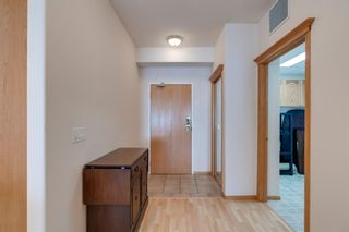 Photo 3: 241 223 Tuscany Springs Boulevard NW in Calgary: Tuscany Apartment for sale : MLS®# A1108952
