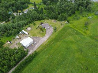 Photo 32: 240048 322 Avenue W: Rural Foothills County Detached for sale : MLS®# A1014050