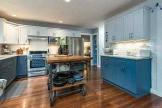 Photo 18: 2457 Stirling Cres in Courtenay: CV Courtenay East House for sale (Comox Valley)  : MLS®# 888293
