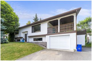 Photo 4: 2140 Northeast 23 Avenue in Salmon Arm: Upper Applewood House for sale : MLS®# 10210719