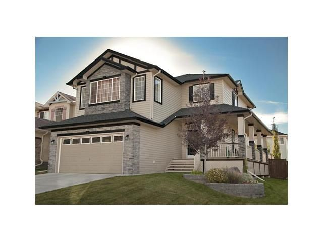 FEATURED LISTING: 209 CHAPALA Drive Southeast CALGARY