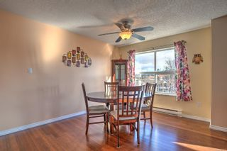 Photo 11: 304 321 McKinstry Rd in : Du East Duncan Condo for sale (Duncan)  : MLS®# 865877