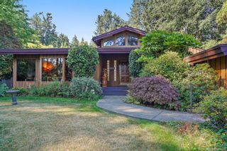 Photo 2: 257 Dutnall Rd in : Me Albert Head House for sale (Metchosin)  : MLS®# 845694