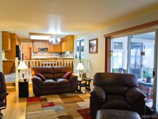 Photo 5: 1255 MALAHAT DRIVE in COURTENAY: Z2 Courtenay East House for sale (Zone 2 - Comox Valley)  : MLS®# 567387