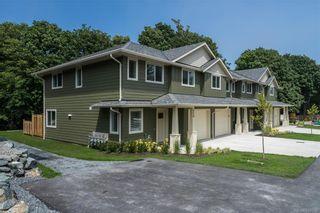 Photo 21: 104 2117 Charters Rd in Sooke: Sk Sooke Vill Core Row/Townhouse for sale : MLS®# 832036