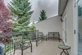 Photo 34: 36 Prominence Point SW in Calgary: Patterson Semi Detached for sale : MLS®# C4279662