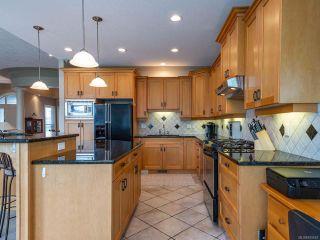 Photo 5: 3411 Royal Vista Way in COURTENAY: CV Crown Isle House for sale (Comox Valley)  : MLS®# 835657