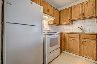 Photo 8: 4 Millview Green SW in Calgary: Millrise Row/Townhouse for sale : MLS®# A1152168