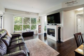 Photo 5: 301 688 E 18TH Avenue in Vancouver: Fraser VE Condo for sale (Vancouver East)  : MLS®# R2602132
