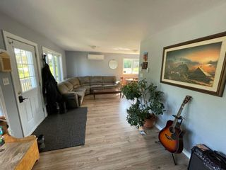 Photo 9: 5586 Prospect Road in New Minas: 404-Kings County Residential for sale (Annapolis Valley)  : MLS®# 202117141
