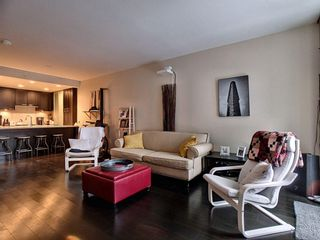 Photo 11: 615 222 Riverfront Avenue SW in Calgary: Chinatown Apartment for sale : MLS®# A1116574