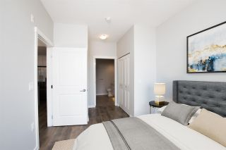 """Photo 7: 503 3263 PIERVIEW Crescent in Vancouver: South Marine Condo for sale in """"RHYTHM BY POLYGON"""" (Vancouver East)  : MLS®# R2558947"""