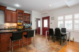 Photo 10: 6993 DAWSON Street in Vancouver: Killarney VE House for sale (Vancouver East)  : MLS®# R2571650