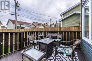Photo 32: 21 Lancefield Street in Paradise: House for sale : MLS®# 1238050