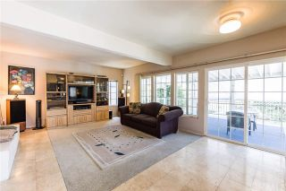 Photo 8: 2260 Rose Avenue in Signal Hill: Residential Income for sale (8 - Signal Hill)  : MLS®# OC19194681