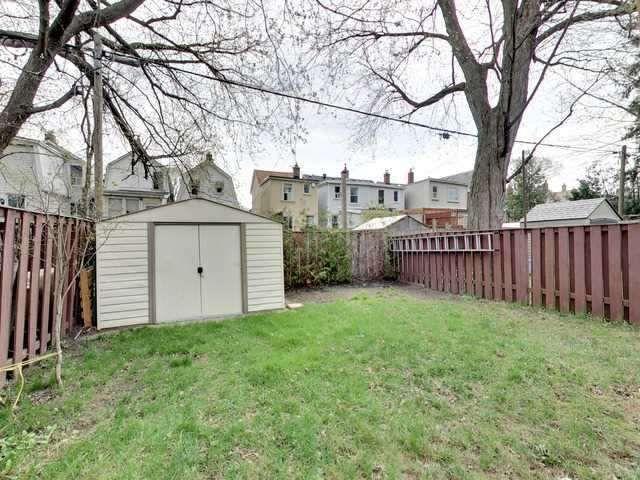 Photo 18: Photos: 131 Coleridge Avenue in Toronto: Woodbine-Lumsden House (Bungalow) for sale (Toronto E03)  : MLS®# E4120444