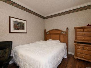 Photo 11: 322 405 Quebec St in : Vi James Bay Condo for sale (Victoria)  : MLS®# 866634