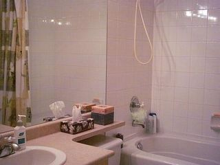 Photo 5: V3M 4H9: House for sale (Uptown NW)  : MLS®# V559275