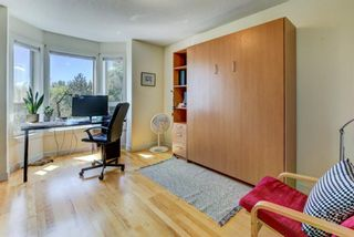 Photo 19: 304 818 10 Street NW in Calgary: Sunnyside Apartment for sale : MLS®# A1123150