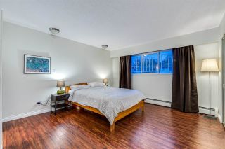 Photo 9: 7750 MUNROE Crescent in Vancouver: Champlain Heights House for sale (Vancouver East)  : MLS®# R2558370