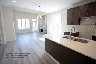 Photo 4: 44 Bartman Drive in St Adolphe: Tourond Creek Residential for sale (R07)  : MLS®# 202117991