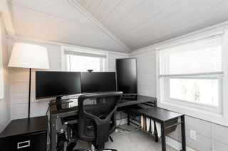 Photo 23: 679 Garwood Avenue in Winnipeg: Osborne Village Residential for sale (1B)  : MLS®# 202106168