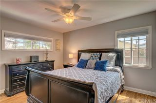 Photo 16: 10914 Gladhill Road in Whittier: Residential for sale (670 - Whittier)  : MLS®# PW20075096