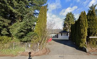 Photo 6: 8812 151 Street & 15129, 15141 88 AVENUE in Surrey: Bear Creek Green Timbers Land for sale